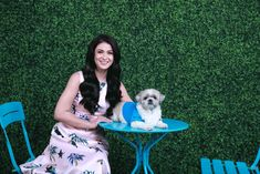 Carla Abellana: Saving One Paw at a Time - Calyxta Bring Them Home, Love Your Pet, Animal Welfare, Art Direction, Animal Rescue, Something To Do, First Love, This Is Us, February