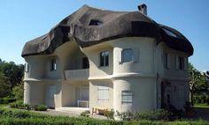 Die organische Architektur Rudolf Steiners