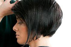 bob hairstyles bob hairstyles for fine hair