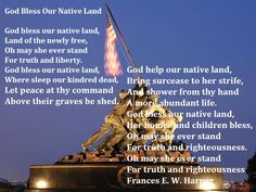 memorial day 2015 prayer