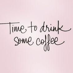 MORNING CUP  #popsespresso #popsespressobar @gcucullo #newrochelle #larchmont #popintopops #mamaroneck #pelham