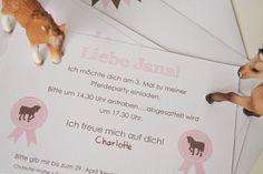 ausmalbilder bibi und tina kostenlos - ausmalbilder für kinder … | pinteres…