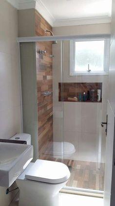 Small Luxury Bathroom Designs Small Bathroom Pinte