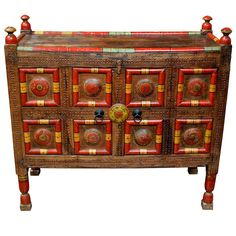 1000 images about interiors furniture on pinterest for Chinese furniture in pakistan