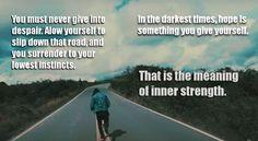 [Image] Inner Strength https://i.redd.it/x0adoke0n6101.jpg