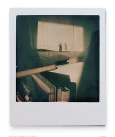 claire-harvey-artist-25