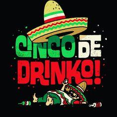 """KEY WEST PARTY on Instagram: """"@keywestparty Thank you!!! #keywest #keywestlocal #keyweststyle #keywestflorida #keywestbars #keywestrestaurants #keywestlife…"""" Dab Emoji, Key West Style, Mexican American, Unicorn Shirt, Tank Man, Mexico, Funny Food, Holidays, Shirt Ideas"""