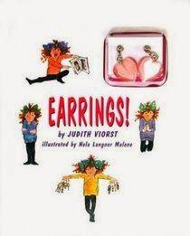 Launching Persuasive Writing In Kindergarten