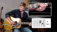 "Paul Baloche - How to play ""King Of Heaven"" Play Guitar Chords, Guitar Songs, Acoustic Guitar, Guitar Tips, Guitar Lessons, Same Love, Playing Guitar, Word Of God, Worship"