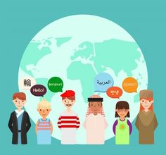 Second Language, English Language, Role Call, Kannada Language, Creer Un Site Web, Different Languages, Website Ranking, Online Tutoring, Effective Communication