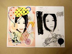 work | motograph | 森 俊博 Toshihiro Mori