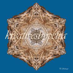 Mandala ''Baumstumpf''  kreativesbypetra  #mandala #mandalas #mandalaart #mandalastyle #inspiration #innereruhe #spirit #baumstumpf #baum #tree #treestump Tree Stump, Mandala Art, Petra, Lion Sculpture, Statue, Spirit, Inspiration, Mandalas, Mosaics