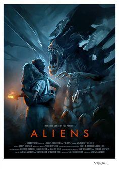 Aliens (1986) [1148 x 1632]