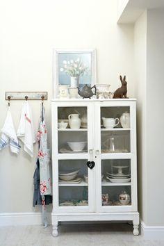 Design for small spaces jennifer hudson