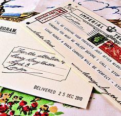 Telegram elvis you are always on my mind pinterest elvis 2018 letter from santa telegram spiritdancerdesigns Images