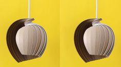 6 Boundary-Spingendo Wire Form Arredamento | Aziende | Interior Design