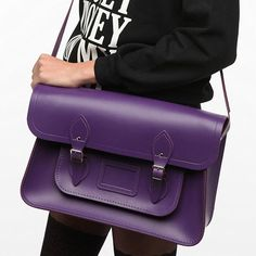 Cant wait for mine! Cambridge Satchel #bag from Picsity.com