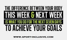 Sport Inclusive are grija de sanatatea ta!