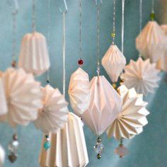 ber ideen zu b cher falten auf pinterest orimoto origami buch und weihnachtskarten 2015. Black Bedroom Furniture Sets. Home Design Ideas
