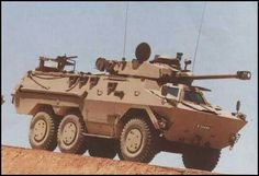 Ratel 90 Once Were Warriors, South African Air Force, South Afrika, Armored Fighting Vehicle, Defence Force, Military Photos, Military Weapons, Military Equipment, Modern History