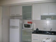 cozinha modulada 2
