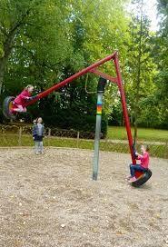 Resultado de imagen para diseño parques infantiles
