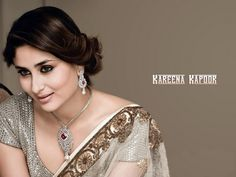 Best Kareena Kapoor Wallpapers and Pics  1024×768 Kareena Kapoor Pictures Wallpapers (61 Wallpapers)   Adorable Wallpapers