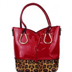 #newarrivals #leopardprinthandbag #fashionhandbags #wholesalehandbags