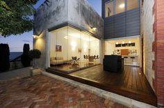 design-estate real estate East Fremantle 14
