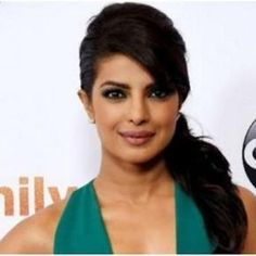 India - so proud of stunning Priyanka Chopra #GoldenGlobeAwards