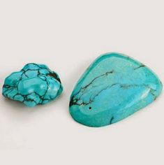 You got: Turquoise You are unique, ornamental, and complicated. At times you can't fully decide what you are and you seem to be caught between different colors. But you are iconic; as old as time. You make a statement wherever you go.