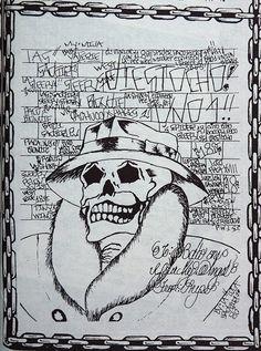 72 Best Cholo Art Images Cholo Art Prison Art Chicano