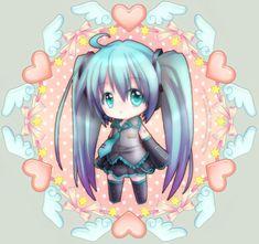 Google Image Result for http://www.deviantart.com/download/121812702/chibi_miku_by_the_chocoholic_girl.jpg