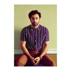 Capt America, Real Hero, Ranbir Kapoor, Celebs, Celebrities, Pretty Boys, Men's Fashion, Handsome, Indian