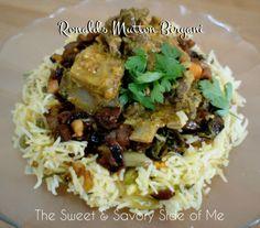 Steamed Rice Cakes (Putong Bigas) I Filipino Dishes, Filipino Desserts, Filipino Food, Filipino Recipes, Steamed Rice Cake, Rice Cakes, Ube Cupcake Recipe, Yema Cake, Beef Tapa