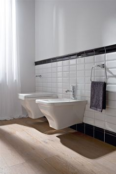 1000+ images about Sanitari Bagno Sospesi on Pinterest ...