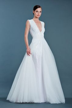 448feff157d Mendel Bridal - Wedding Dresses and Bridal Gowns - Your perfect wedding  dress is waiting to be discovered in Chicago - Denver - DC   Detroit