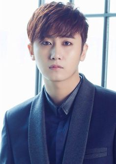 YS Heo Young Saeng, Double S, Kim Bum, Your Voice, Music Is Life, Prince, Guys, Kpop, Youth