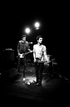 Pioneering Afghanistan's rock scene is Kabul Dreams, a band dedicated to pushing cultural boundaries in the country.