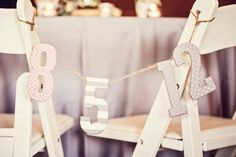 Dripping Springs Wedding at Memory Lane Event Center Wedding Painting, Dripping Springs, Spring Wedding, Chic Wedding, Wedding Mood Board, Wedding Chairs, Corporate Events, Event Planning, Wedding Details