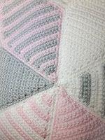 JB Crochet Design & Creations: Haakpatroon Muziekster Groot Baby Jokes, Crochet Designs, Knit Crochet, Cushions, Groot, Blanket, Knitting, Stars, Toss Pillows