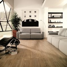 Floor tiles | Venis Montana & Canada | Jacobsen NZ
