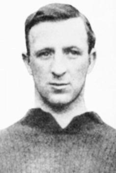 1922-1930 Harry Thomas 128/12