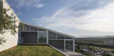 Casa IA,© Emilia Sierra Guzman