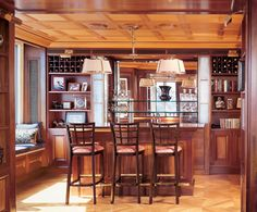 Have You Eliminated Your Formal Dining Room