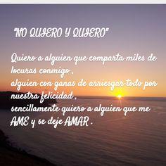 NO Quiero y Quiero_3