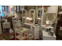 Atlantic Touch Inspiration Boards, Bedroom Ideas, Vanity, Touch, Mirror, Furniture, Home Decor, Dressing Tables, Powder Room