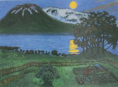 astrup norway | title maimåne artist nikolai astrup country of origin norway tagged ...