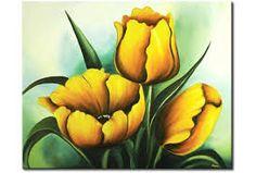 Resultado de imagen para cuadros de flores