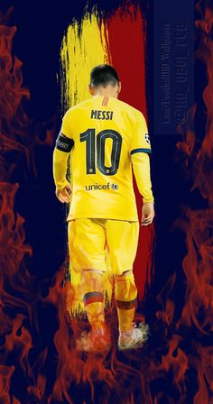 fanwenfeng Soccer Player Star Lionel Messi Multifunction Backpack Travel Student Backpack Football Fans Bookbag for Men Women (Style Messi Neymar, Messi Vs, Cristiano Ronaldo Juventus, Messi And Ronaldo, Ronaldo Real, Ronaldinho Wallpapers, Lionel Messi Wallpapers, Football Messi, Football Art